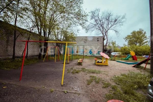 Продается 2к.кв, г. Ульяновск, Локомотивная - Фото 1