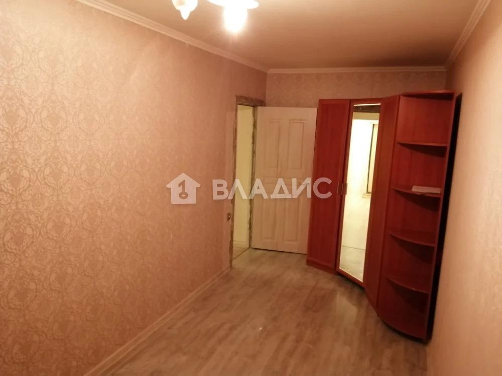 Продажа квартиры, 2-я Владимирская улица - Фото 4