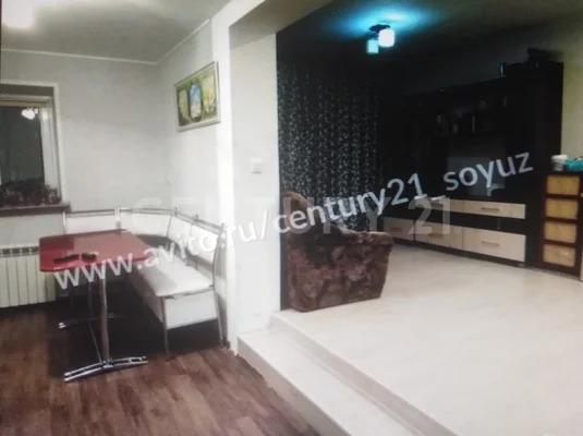 Продается дом, г. Ульяновск, Соловьева - Фото 15