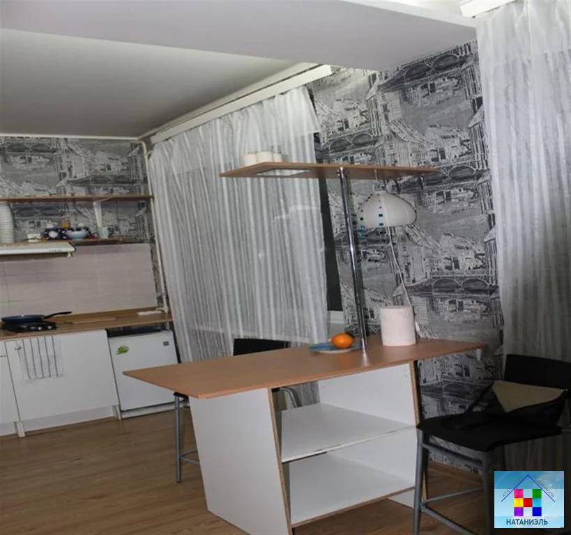 Продажа квартиры, Химки, Ул. Московская - Фото 3