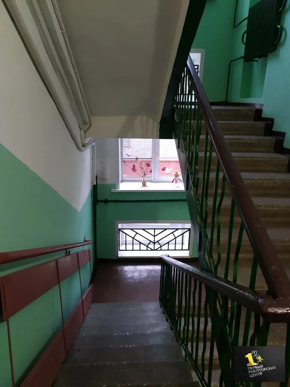Продажа квартиры, Коломна, Ул. Ленина - Фото 8