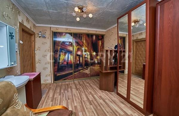 Продается 1к.кв, г. Петрозаводск, Пушкинская - Фото 0