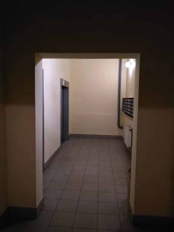 Продажа квартиры, м. Московская, Ул. Типанова - Фото 19