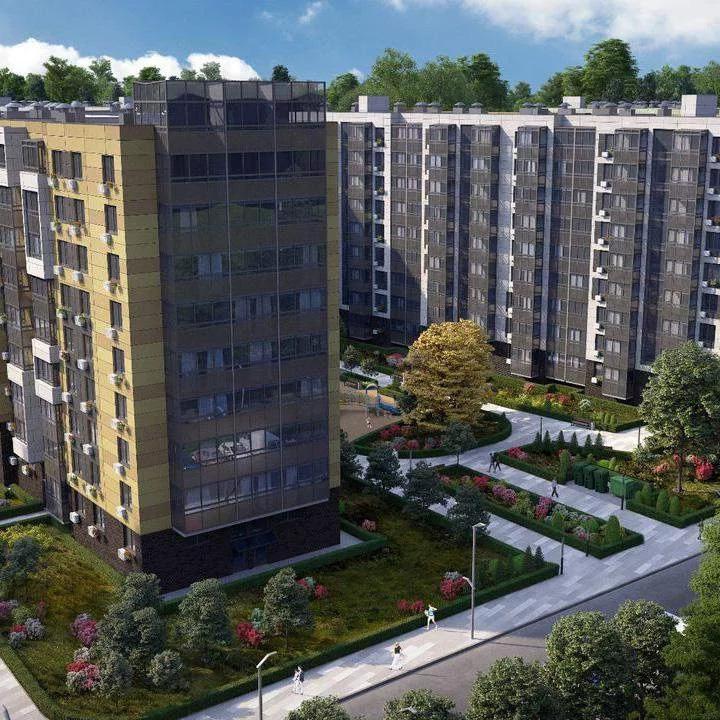 Продажа квартиры, м. Филатов Луг, Деревня Староселье - Фото 3