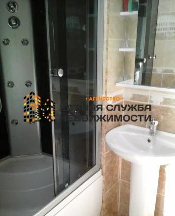Аренда квартиры, Уфа, Ул. Баязита Бикбая - Фото 3