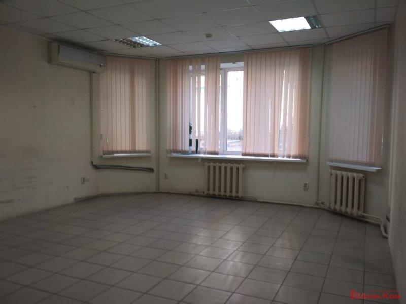 Аренда офиса, Хабаровск, Тургенева 36 - Фото 4