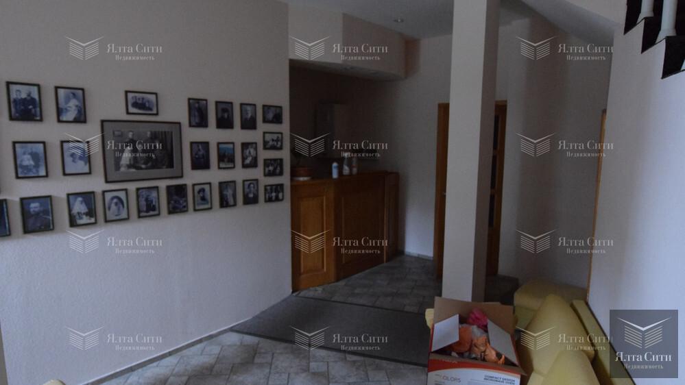 Продажа готового бизнеса, Алупка, Ул. Ленина - Фото 6