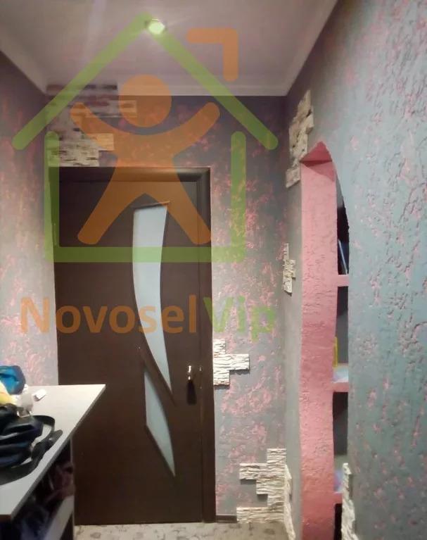 Квартира, ул. Базовая, д.4 к.В - Фото 4