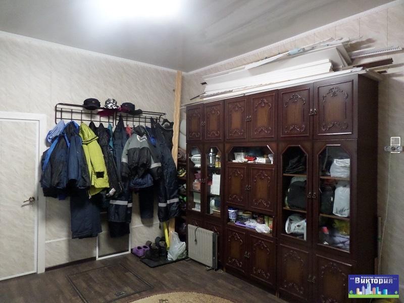 Дом в Павловском Посаде, Степуринская. - Фото 16