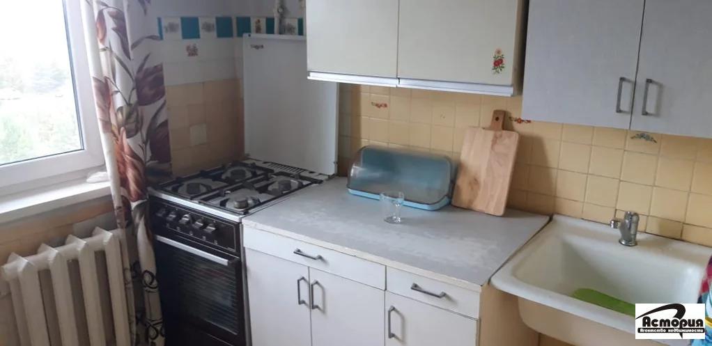2 комнатная квартира, ул. Клемента Готвальда 9 - Фото 0