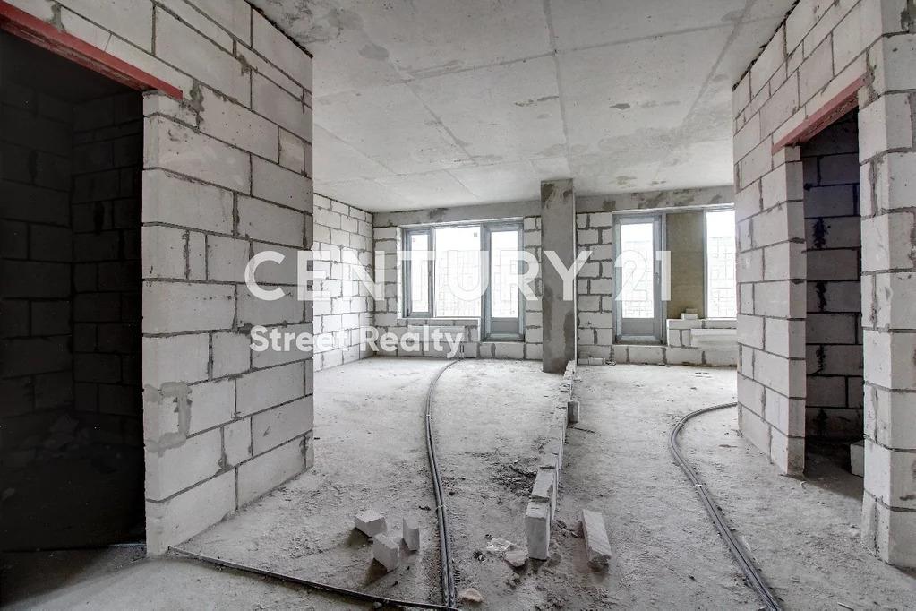 Продажа квартиры, м. Новые Черемушки, Нахимовский пр-кт. - Фото 4