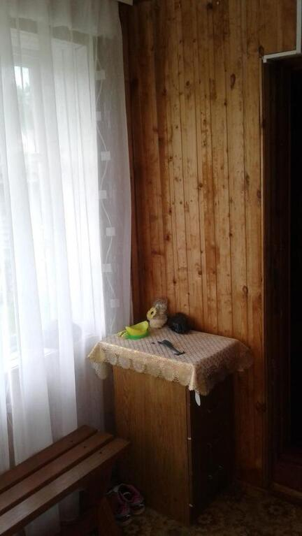 Продажа дома, Граворново, Истринский район, 22 - Фото 8