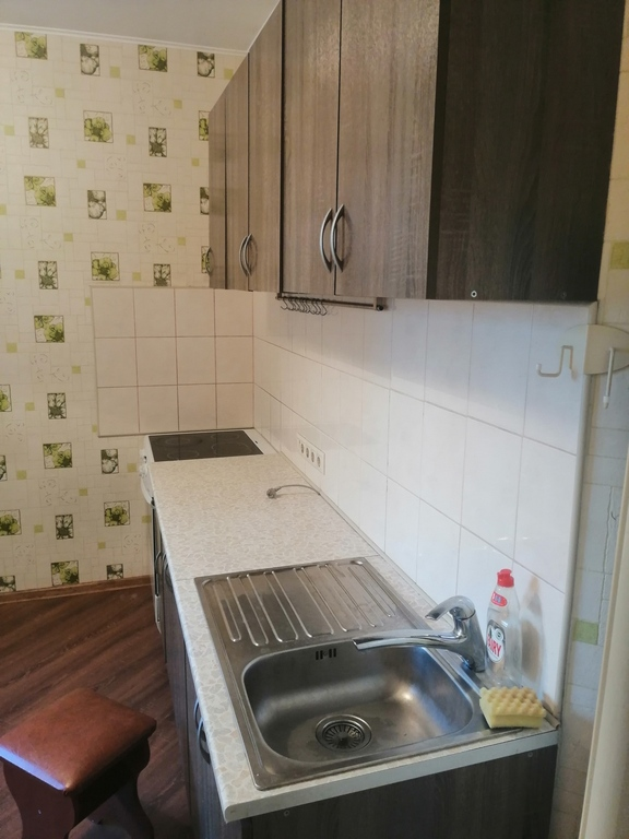 Сдам двух комнатную квартиру в Подрезково - Фото 16