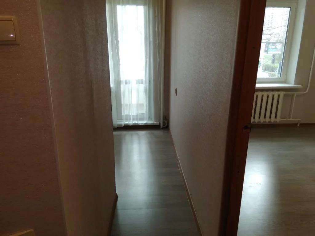 Продажа квартиры, Подольск, Ул. Тепличная - Фото 12