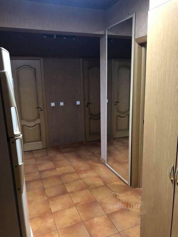 Сдам трехкомнатную квартиру в Сходне - Фото 6