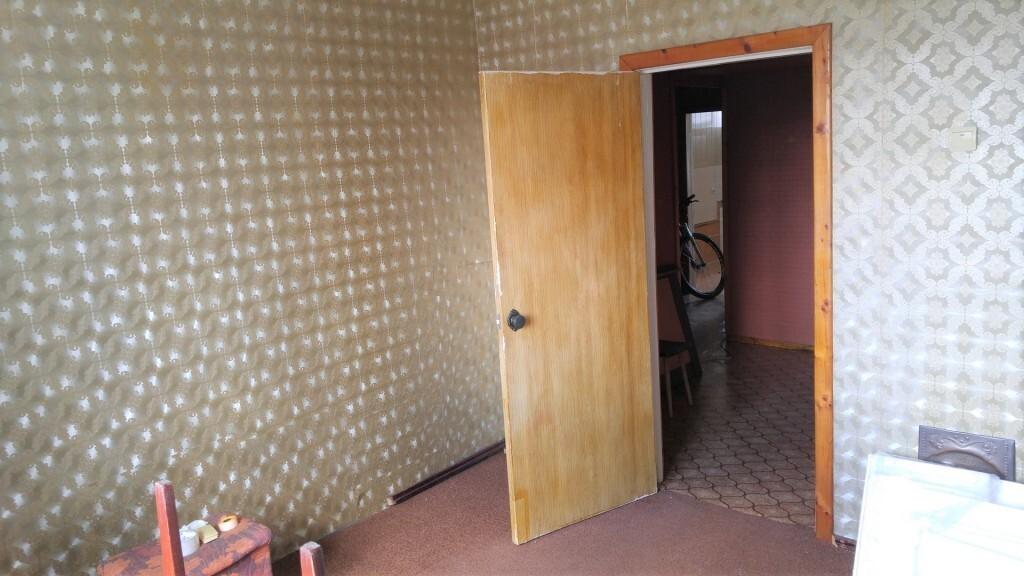 2-х комнатная квартира в пгт Балакирево - Фото 6