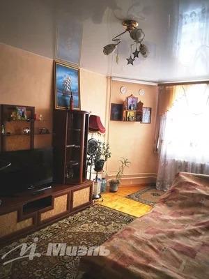 Продается 1к.кв, г. Балашиха, Объединения - Фото 5