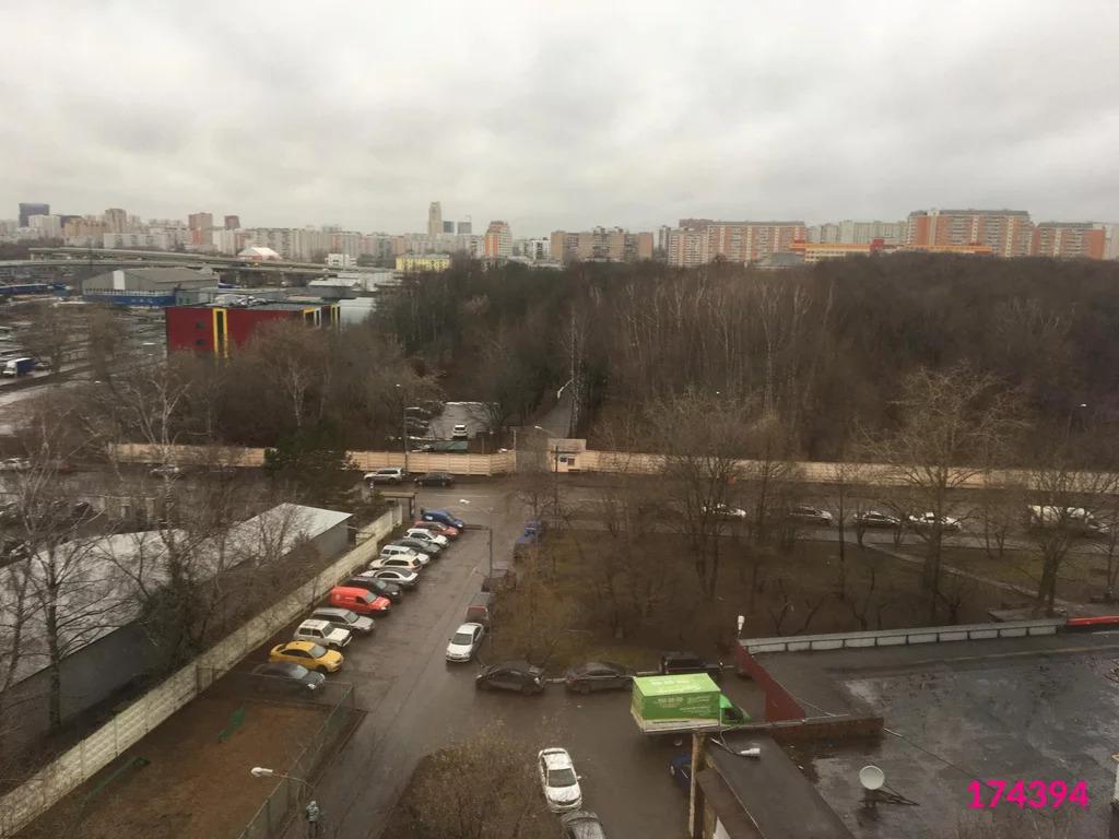 Продажа квартиры, м. Селигерская, Ул. Ивана Сусанина - Фото 2