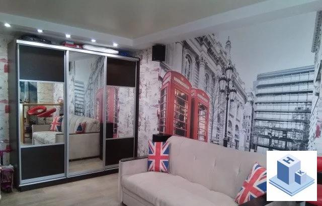 Продажа квартиры, Симферополь, Ул. Киевская - Фото 0