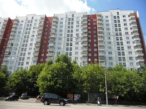 Продажа квартиры, м. Достоевская, Ул. Советской Армии - Фото 4