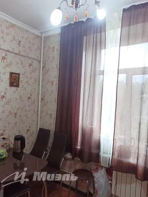 Продается 2к.кв, г. Балашиха, Комсомольская - Фото 3