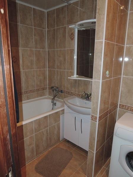 Продаю двухкомнатную квартиру : г.Жлобин, мк-н 16, д.10 - Фото 9