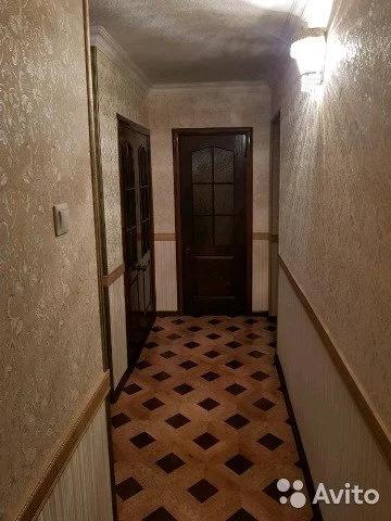 2-к квартира, 44 м, 4/5 эт. - Фото 1
