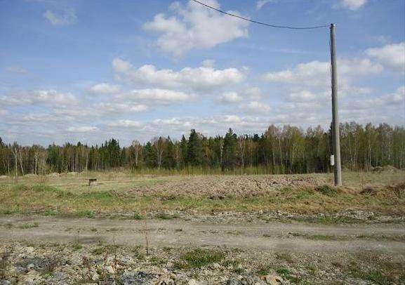 Земельный участок ИЖС в Асино под маткапитал, Купить земельный участок в Томске, ID объекта - 201904405 - Фото 1