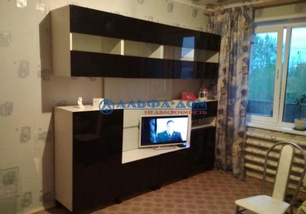 Продам квартиру , Подольск, Художественный проезд - Фото 0