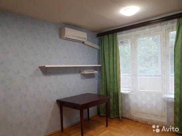 1-к квартира, 35 м, 5/5 эт. - Фото 0
