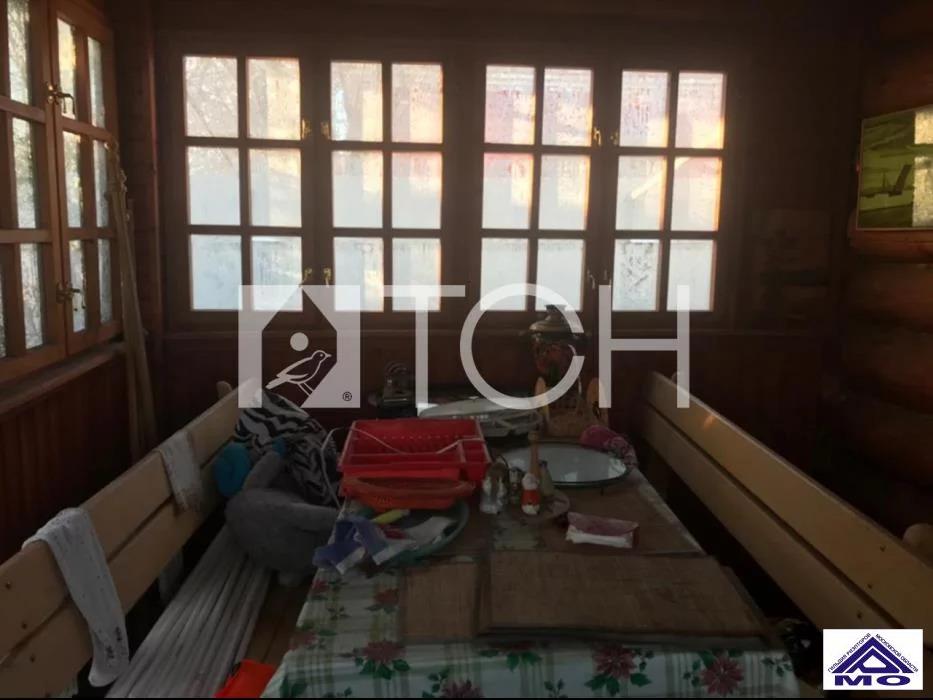 Продажа дома, Анискино, Щелковский район, Октябрьский пер. - Фото 21