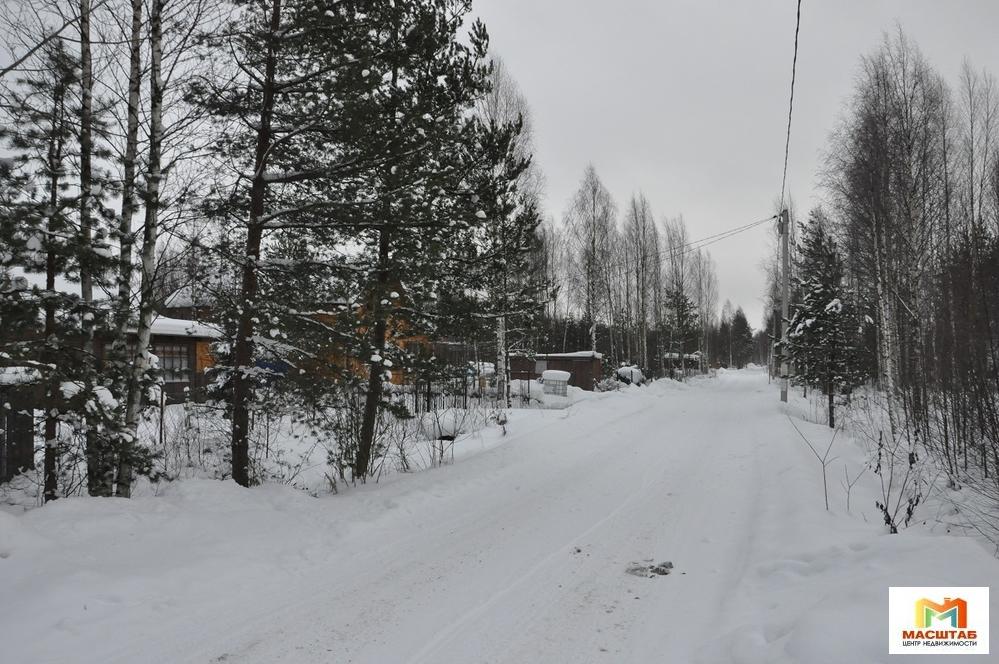 Новоропшинское - Фото 0