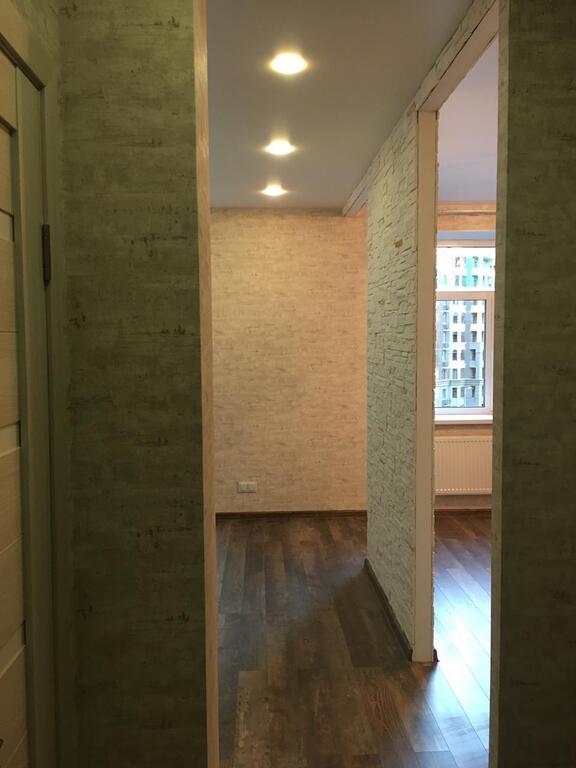 Продам одно комнатную квартиру в Химки - Фото 8