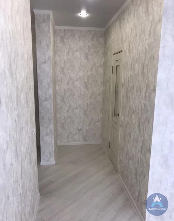 Продажа квартиры, Анапа, Анапский район, Ул. Мирная - Фото 14