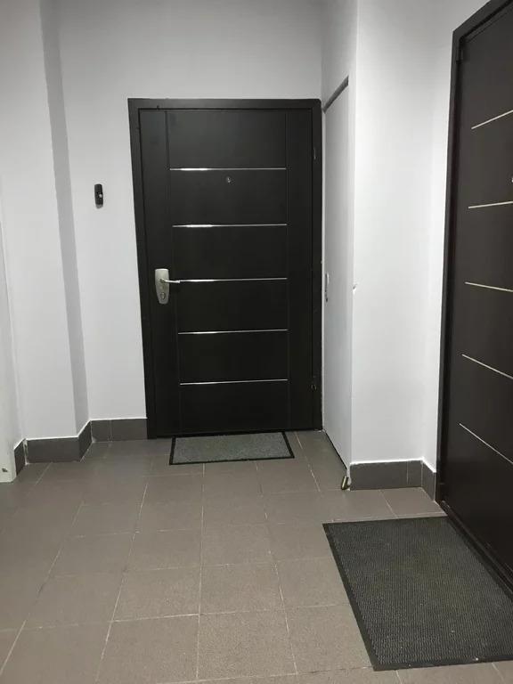Продам 3-к квартиру, Москва г, улица Гарибальди 3 - Фото 13