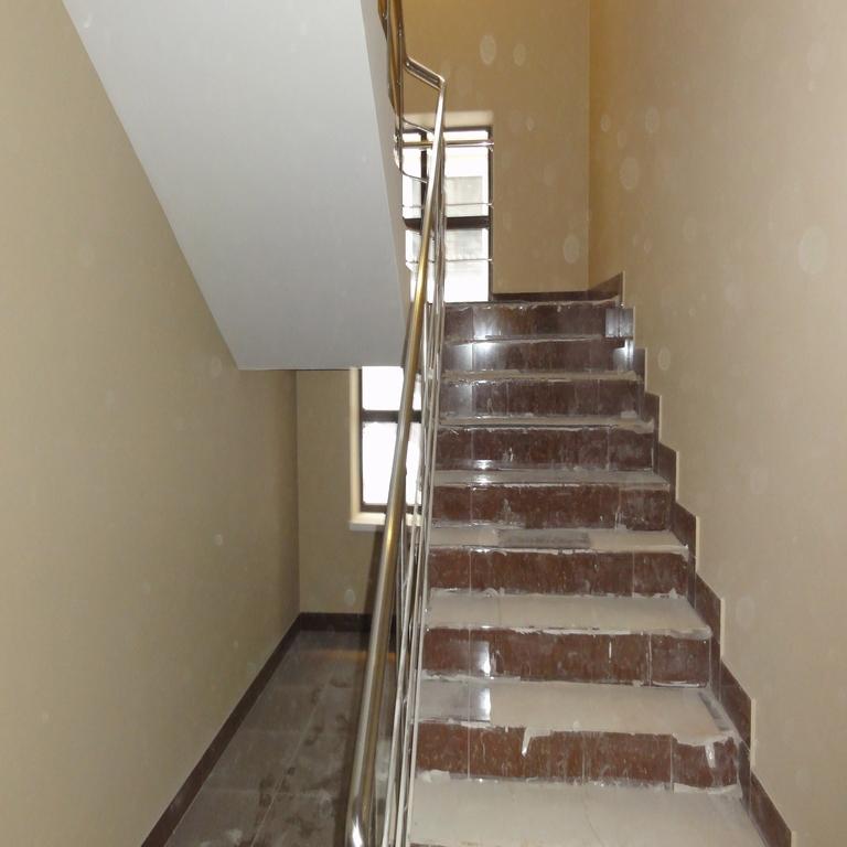"""151 кв.м. на 9 этаже в 1 секции в ЖК """"Royal House on Yauza"""" - Фото 20"""