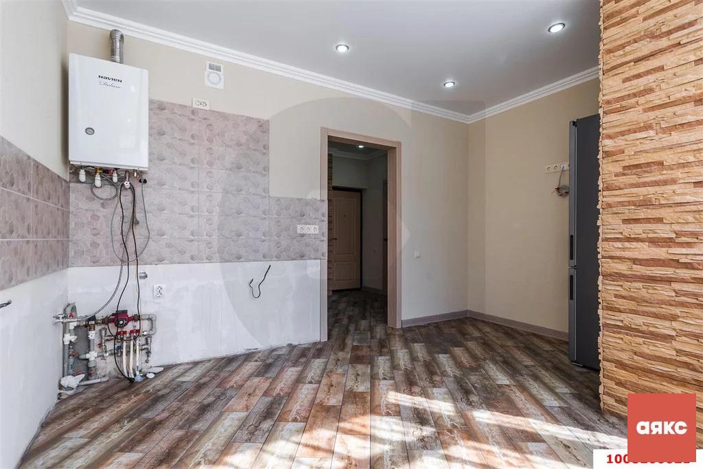 Продажа квартиры, Краснодар, Ул. Космическая - Фото 3