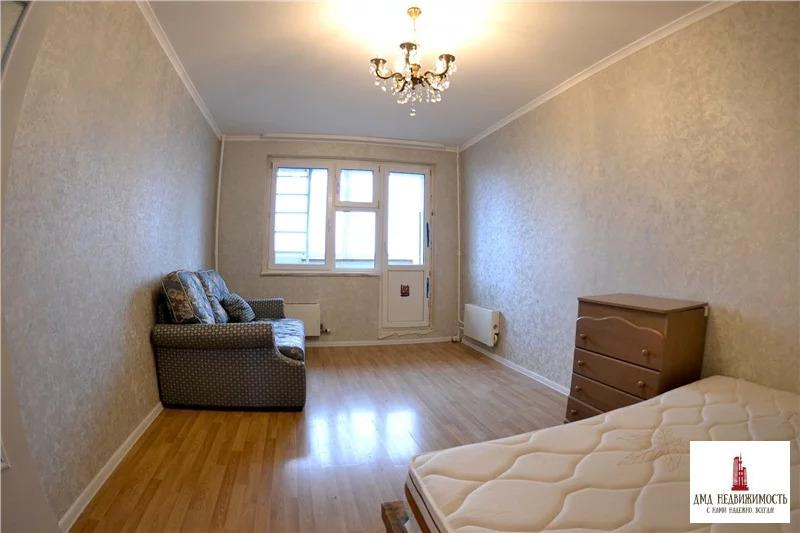 Купить двухкомнатную квартиру г. Москва в ЗАО на ул. Беловежская 81 . - Фото 4