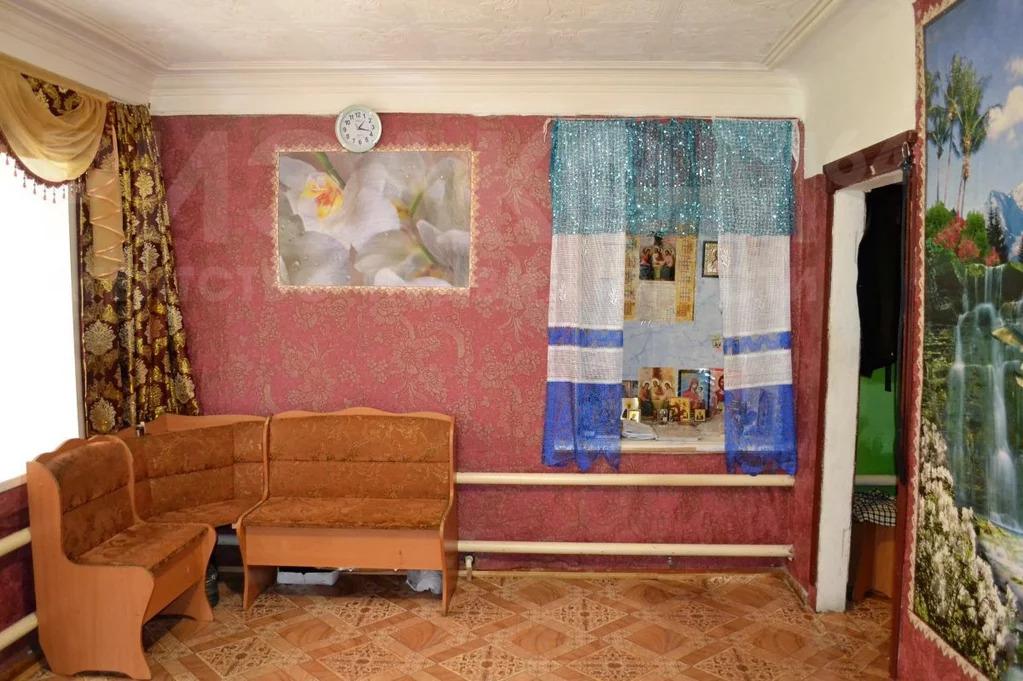 2к. Советская 60 - Фото 5