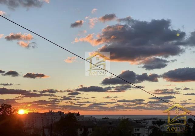 Продажа квартиры, Севастополь, Ул. Надежды Островской - Фото 0