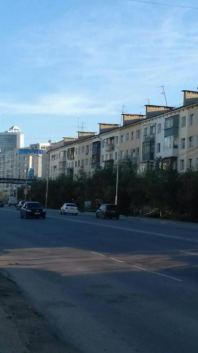 Продажа квартиры, Якутск, Ул. Хабарова - Фото 0