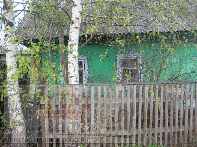 Продажа дома, Новокузнецк, Чановский пер. - Фото 0