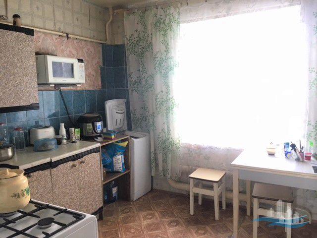 Продажа квартиры, Конаково, Конаковский район, Ул. Советская - Фото 1