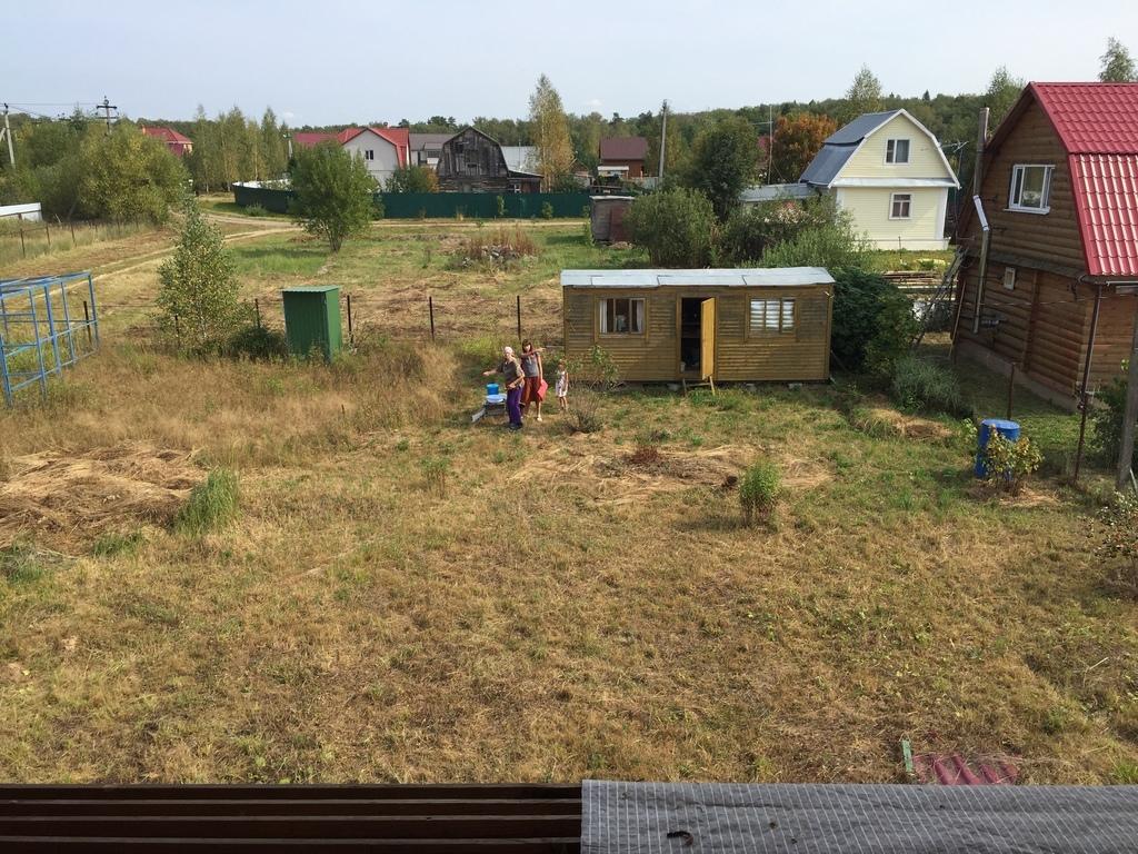 Продается дом 96м2/8с в СНТ Родничок около д. Леньково, г/о Ступино - Фото 7
