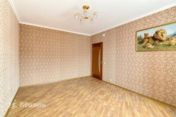 Продается 3к.кв, г. Люберцы, 3-е Почтовое отделение - Фото 9