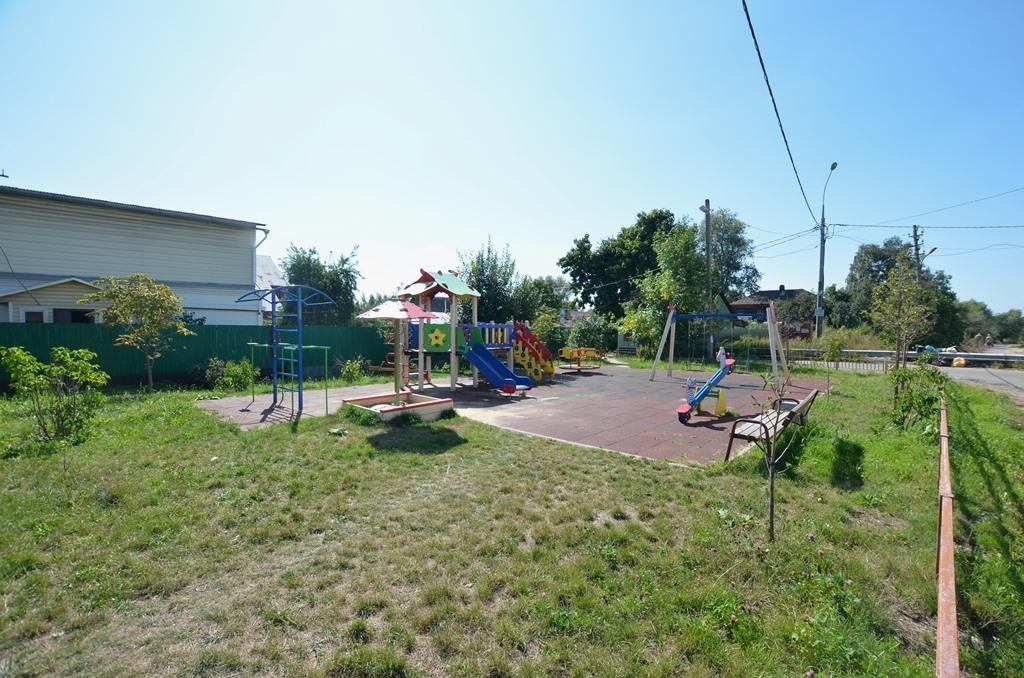 Продам участок площадью 10соток ИЖС в городе Мытищи - Фото 4
