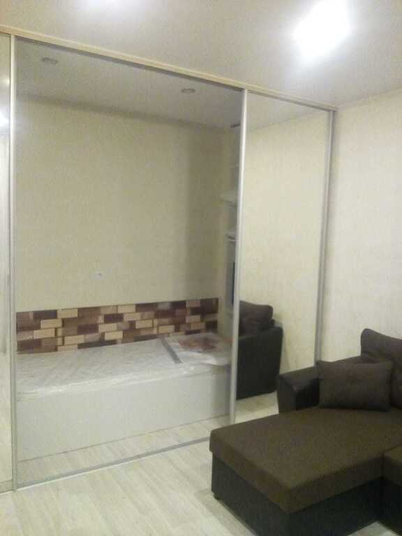 Сдам комнату в двух комнатной квартире в Новоодрезково - Фото 16