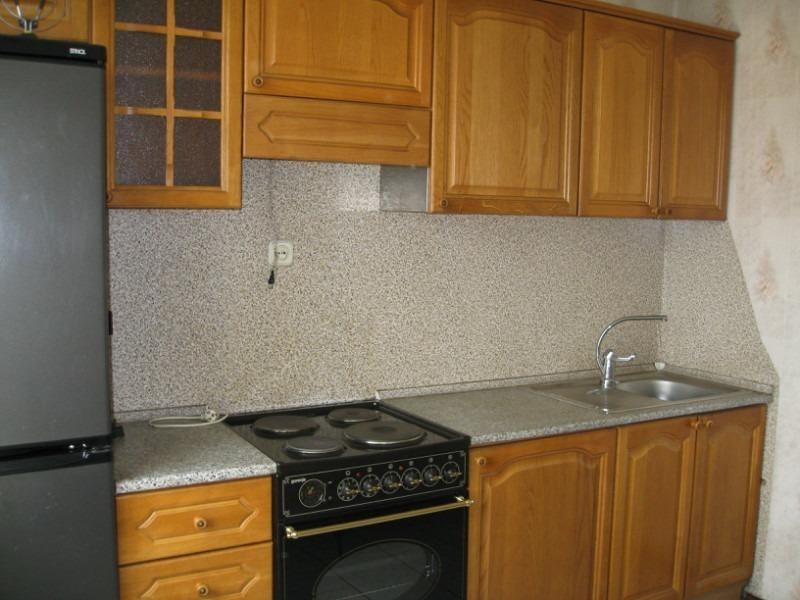 Сдается 3-х комнатная квартира Химиков проспект 15 - Фото 9