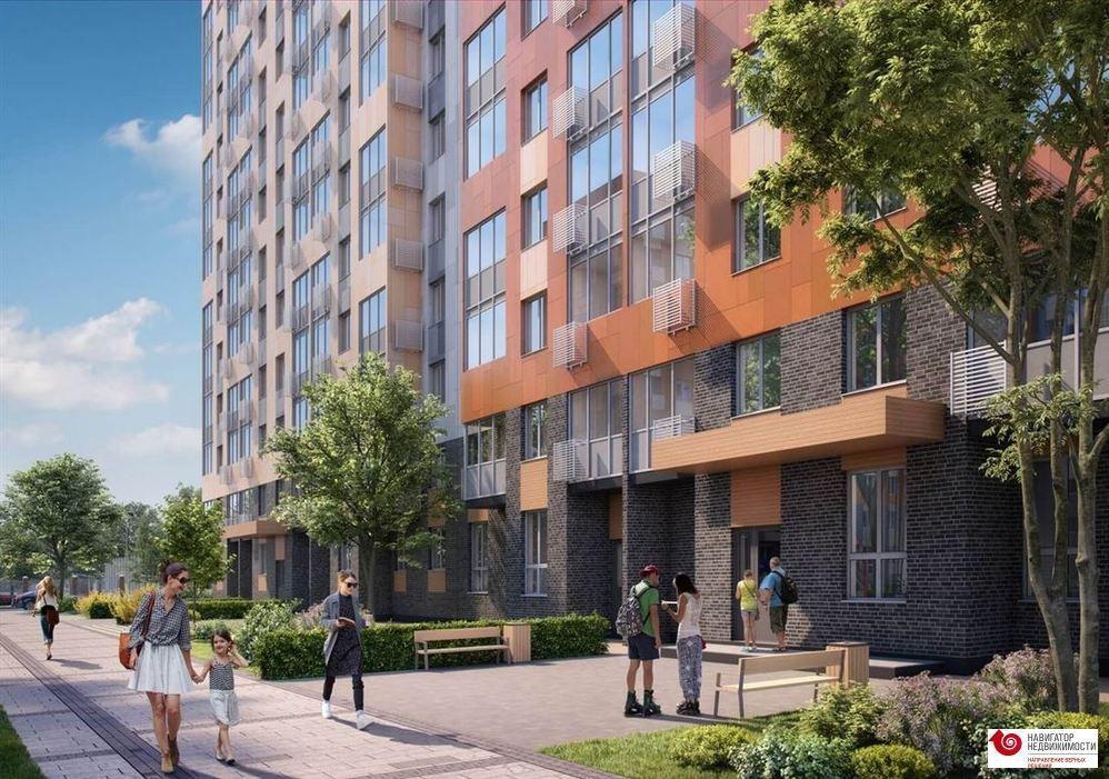 Продажа квартиры, м. Теплый Стан, Ул Ватутинская 4-я - Фото 5