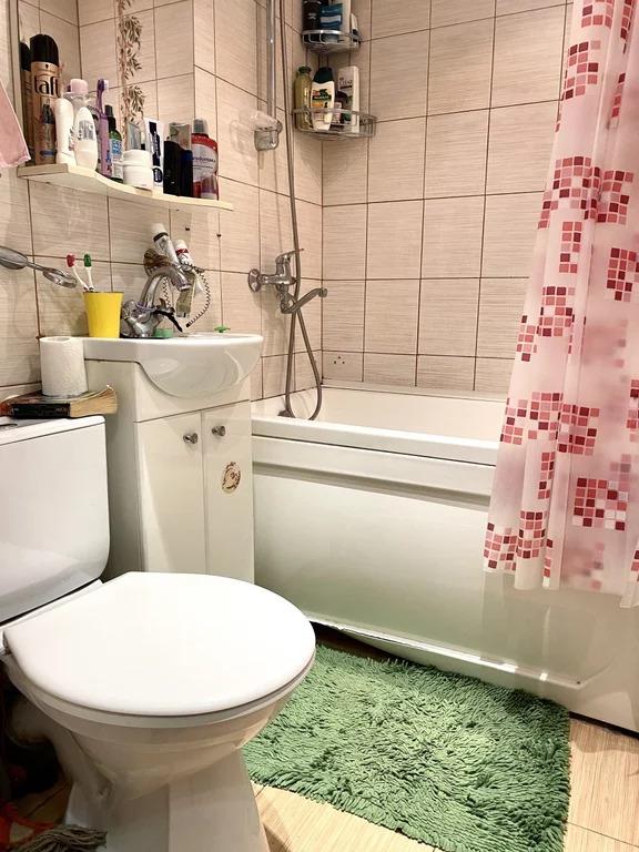 Продажа квартиры, Открытое ш. - Фото 24